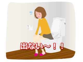 lady-in-toilet